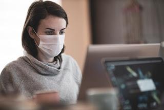 SehatQ.com Cara Asyik Mencari Informasi Seputar Kesehatan