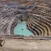 Contrat Sino-Congolais : 2,4 milliards USD investis pour le projet minier sur un financement prévu de 3,2 milliards, soit un taux d'exécution de 77%