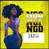 AUDIO l Zizu the Don - NGONGINGO l Download