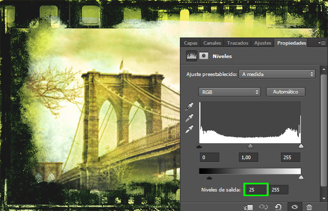 Tutorial_Envejecer_Fotografias_con_Photoshop_26_by_Saltaalavista_Blog