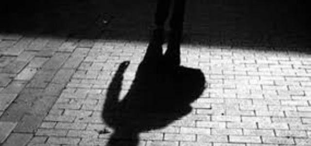 Πρέβεζα: Αποπειράθηκε Να Βιάσει 17χρονη Μέσα Στο Σπίτι Της ..