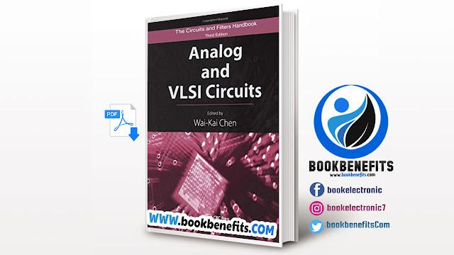 Analog and VLSI Circuits pdf