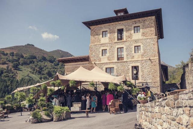 palacio rubianes bodas asturias nacho manzano