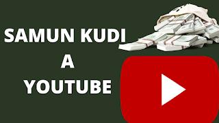 yanda zaka san sirrin kasuwancin youtube