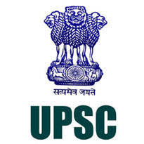 UPSC Recruitment 2017 for Various Posts (Advt. No. 01/2017)