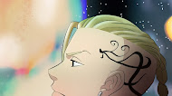 Anime - Ken Ryuguji mobile wallpaper