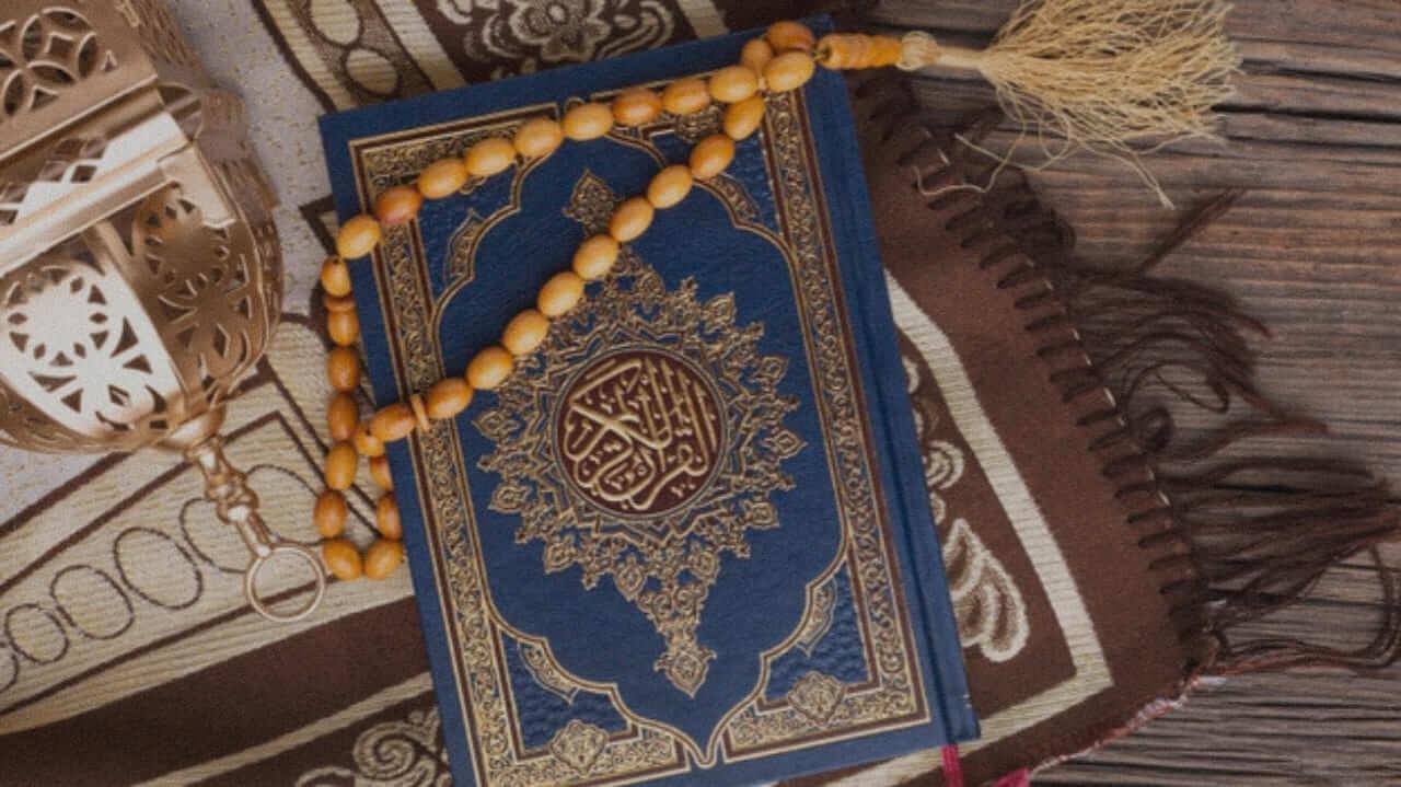 Terjemah Tafsiriyyah Surat Al-Baqarah Ayat 183-188