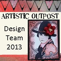 Artistic Outpost DT