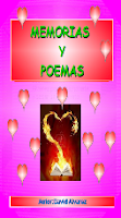Descarga libro de poemas