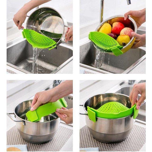 7 อุปกรณ์ครัว - เครื่องกรองน้ำ