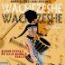 AUDIO l Bangu Natali Ft. Kaje Double Killer - Wachezeshe l Download