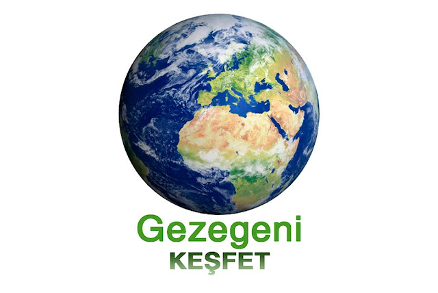 Gezi Rehberi, yurtiçi ve yurtdışı tatil, gezilecek yerler, seyahat ipuçları hakkında gezi yazıları ve tavsiyeleri sunan gezi blogu.