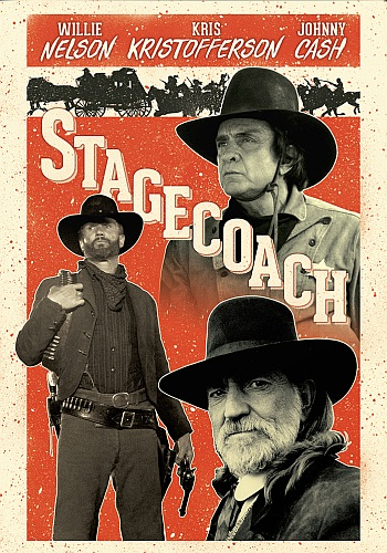 Stagecoach reviews