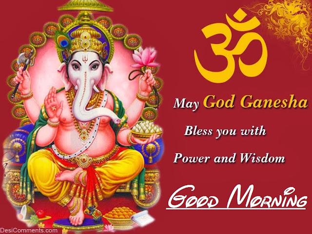 wednesday god good morning wishes
