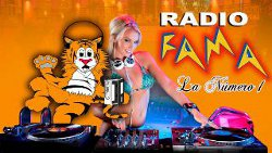 Radio Fama Puno