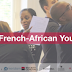 French-African Young Leaders Program 2020 | Apply Now