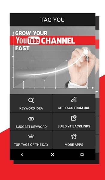 كيف تجعل فيديوهاتك تظهر في نتائج البحث الاولى على يوتيوب و جوجل, تصدر نتائج البحث في اليوتيوب, تصدر نتائج البحث, تصدر نتائج البحث في جوجل, سيو اليوتيوب