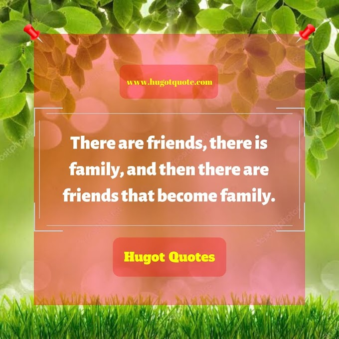 Best Quotes About Friendship For All Time. Friendship Quotes #20