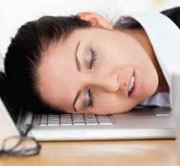 B12 vitamini yetersizliği yorgunluk