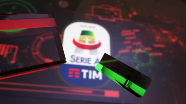 Bursa Transfer Musim Panas Serie A Italia Dimundurkan