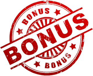 Bonus Forex Tanpa Deposit N1CM $30 - Number One Capital Markets