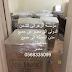 نقل عفش من السعودية الى مصر 0568335099 - كافة الاغراض خصومات وعروض حصرية - الزهرانى للشحن الى مصر