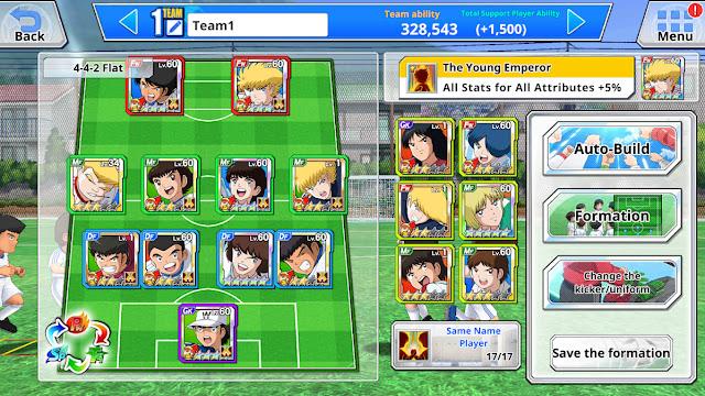 game-captain-tsubasa-zero-miracle-shot-mod-android