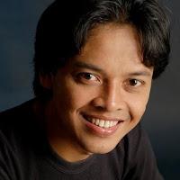Chord Widi Widiana - Cipta Dewi