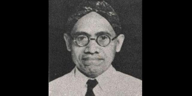 Kejatuhan Sukarno Dipelopori I.J Kasimo, Jokowi dan Mega Dendam Ideologis Terrhadap Orang Katolik?