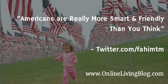 Smart-American