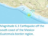 https://sciencythoughts.blogspot.com/2019/11/magnitude-63-earthquake-off-south-coast.html