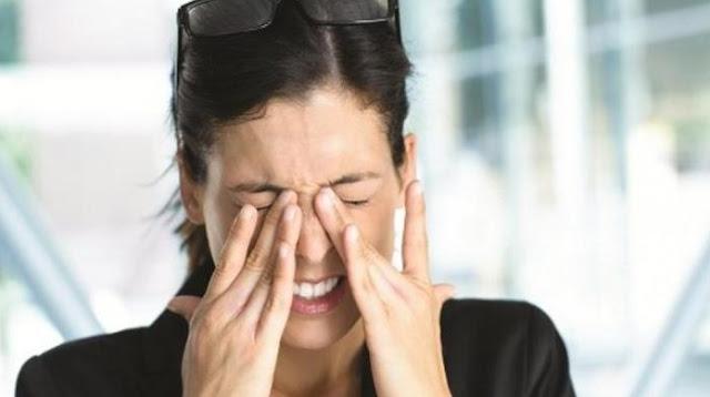 5 Kebiasaan yang Bisa Membuat Kamu Mudah Terserang Penyakit