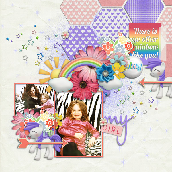 http://the-lilypad.com/store/digital-scrapbooking-kit-poniesandrainbowsv.html