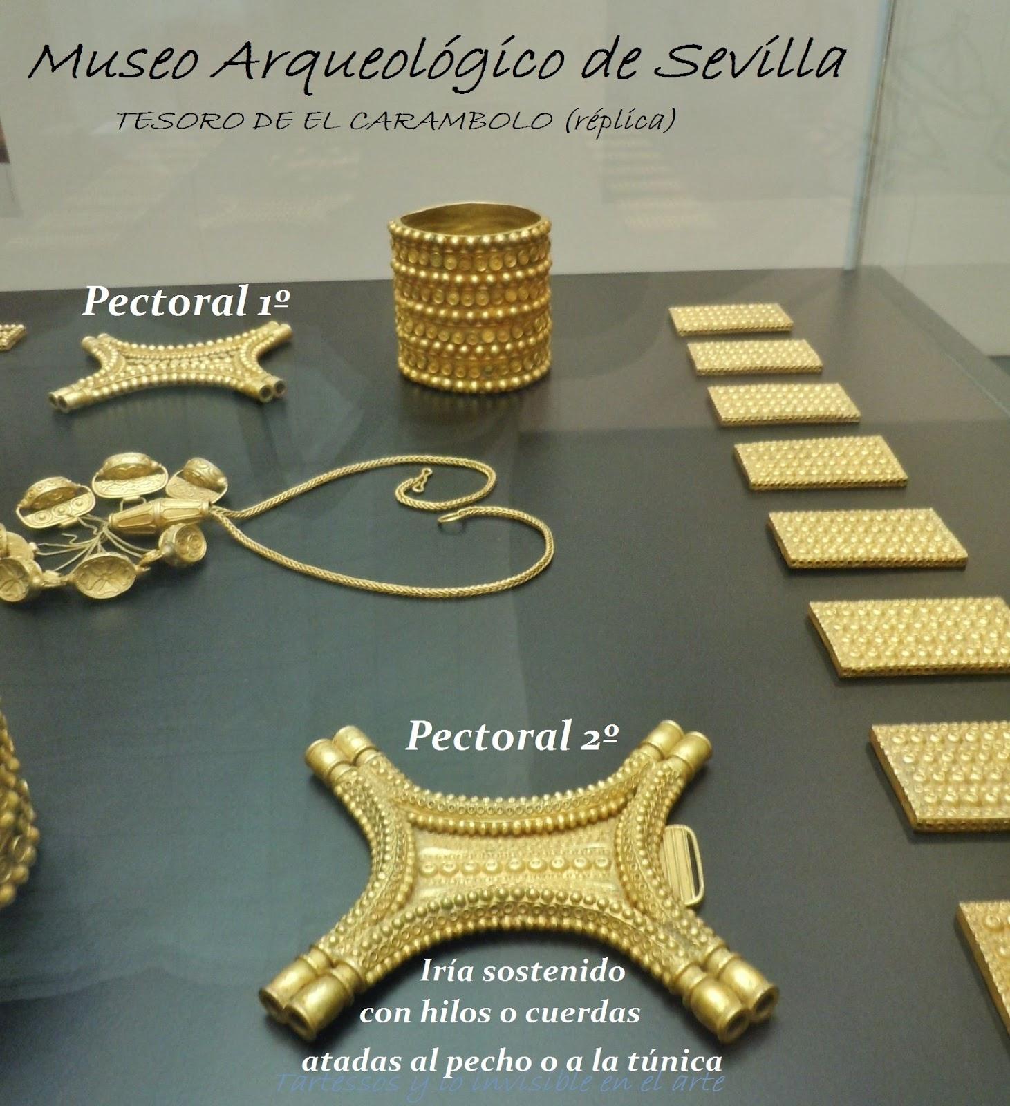 Flamenco Arqueolog A Y Pre Flamenco Antes Que El Pueblo Gitano  # Baal Muebles Sevilla