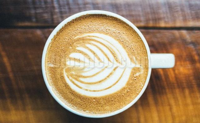 Tips membuat kopi espresso terbaik