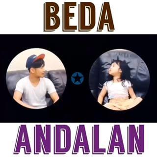 Video : Uncle dan Kiran, Youtubers yang hangat di bicarakan netizen akibat ulahnya