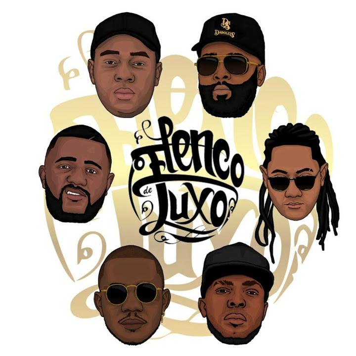 """Elenco de Luxo """"Tá bom Assim"""" - download"""