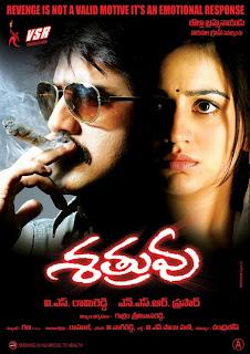Telugu Movies 2013