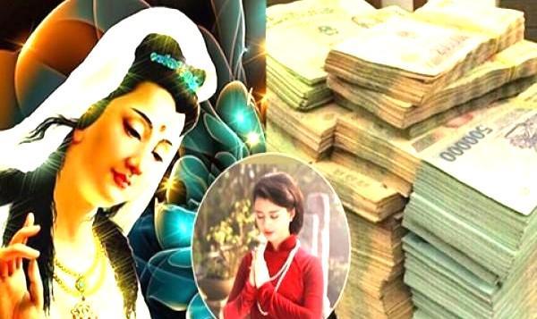 3 con giáp bụng dạ Bồ Tát, được Thần Phật yêu mến, càng sống lương thiện càng may mắn