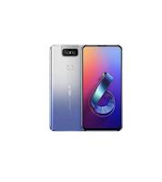 Asus ZenFone 6 (2019) USB Drivers