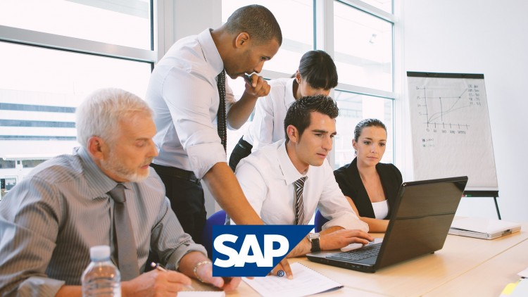 50% off Stock Transport Order and Account Assigned Order in SAP MM
