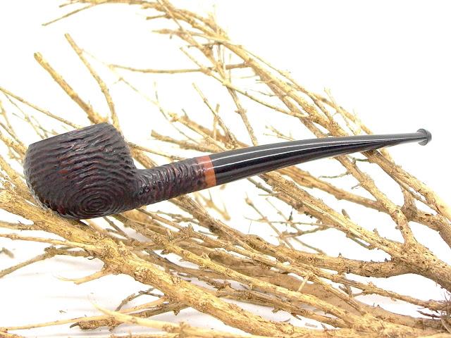 http://www.jr-pipes.com/2019/04/churwarden-bamboo-ebonit.html