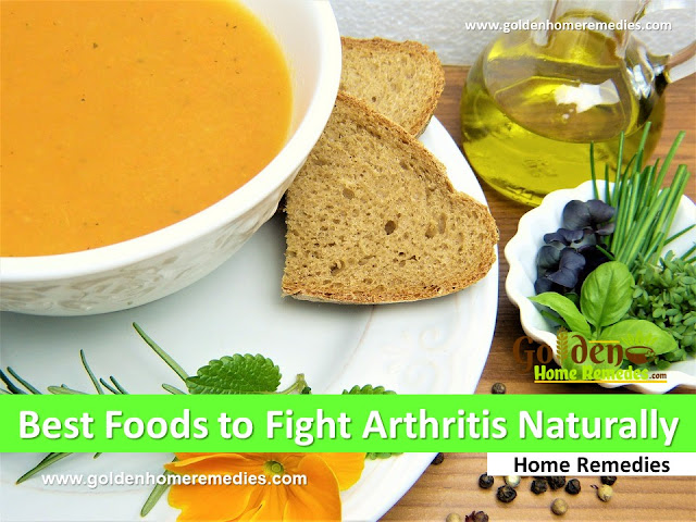 Best Foods to Reduce Your Arthritis, Food for Arthritis Pain Relief, Joint Pain Relief, How to Get Rid Of Arthritis Fast, Home Remedies For Arthritis, Fast Arthritis Treatment, Rheumatoid Arthritis, Arthritis Pain Relief Fast