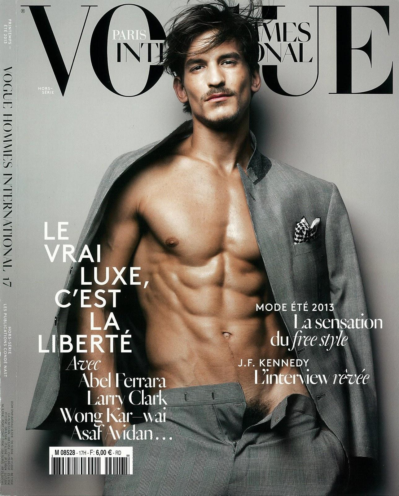 Jarrod-Scott-Vogue-nude-frontal-naked-pelado-1