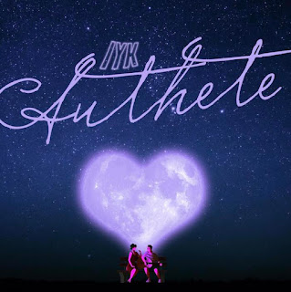 [Music] IYK – Authete