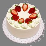 cake in spanish