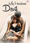 Download Novel My Handsome Devil PDF Zenny Arieffka
