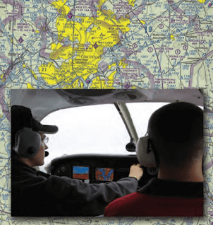 Role of the Flight Instructor