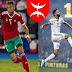 اللاعبان الأمازيغيان رياض محرز وحكيم زياش يتصدران قائمة أفضل اللاعبين لسنة 2019