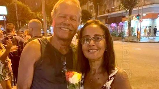 advogado assassinado mulher morre noticia direito